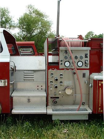 2004-05-22-rfd-ktc-macks