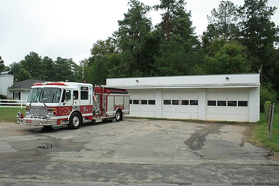 2006-10-08-blfd-open-house