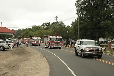 2007-10-06-gfd-firemans-day