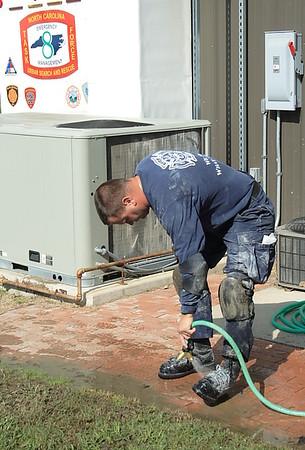 2007-11-01-rfd-usar-school