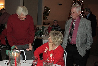 2007-12-04-rfd-retiree-party