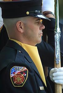 2008-05-03-ncfff-ceremony-034-mjl