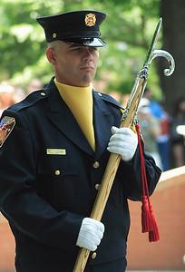 2008-05-03-ncfff-ceremony-037-mjl