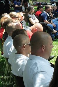 2008-05-03-ncfff-ceremony-046-mjl