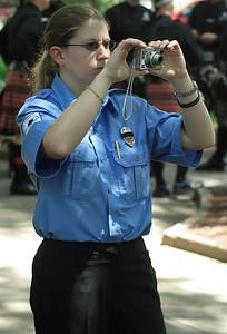 2008-05-03-ncfff-ceremony-044-mjl