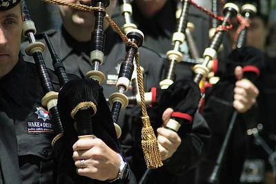 2008-05-03-ncfff-ceremony-018-mjl
