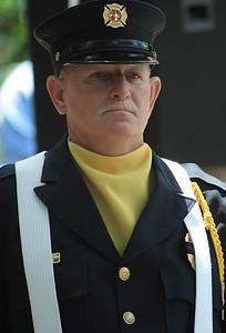 2008-05-03-ncfff-ceremony-040-mjl