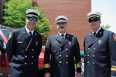 2008-05-03-ncfff-ceremony-007-mjl