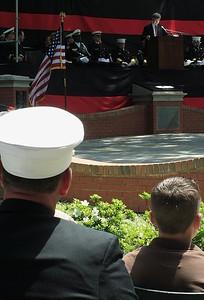 2008-05-03-ncfff-ceremony-048-mjl