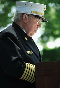 2008-05-03-ncfff-ceremony-053-mjl