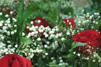 2008-05-03-ncfff-ceremony-028-mjl