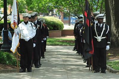 2008-05-03-ncfff-ceremony-017-mjl