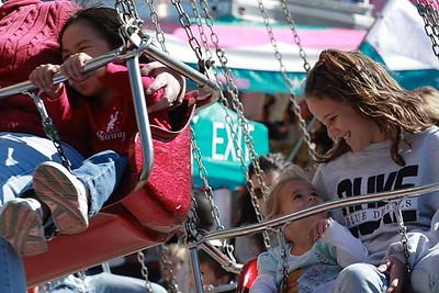 2008-10-state-fair