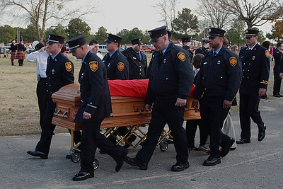 2008-12-08-johnson-funeral