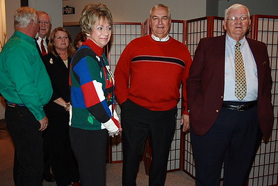 2008-12-09-rfd-retiree-party