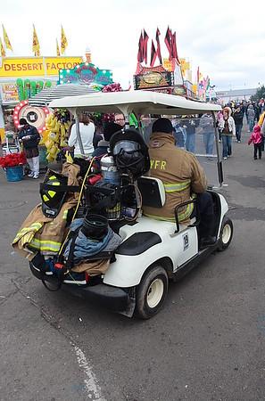 2009-10-state-fair