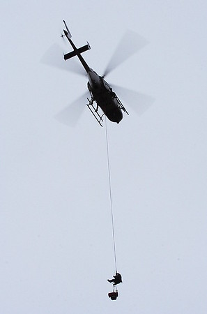 2009-11-14-rfd-helo-training