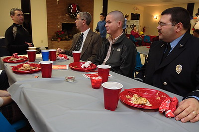 2009-12-05-rfd-explorers-event