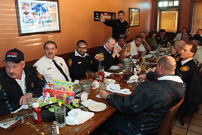 2009-12-29-rfd-wall-retirement