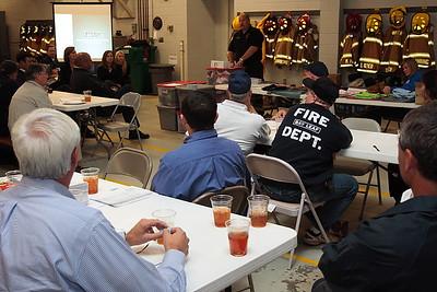 2010-11-09-wake-firefighter-association