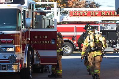 2010-11-14-rfd-various
