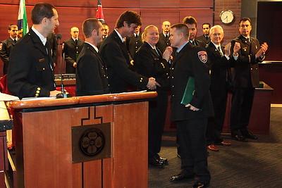 2010-11-19-cfd-ceremony