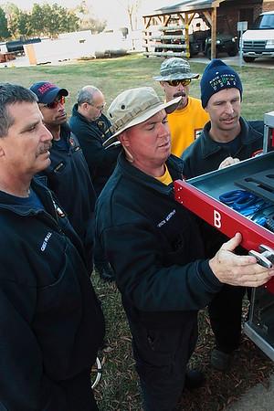 2010-11-27-nc-usar-task-force-8-ktc