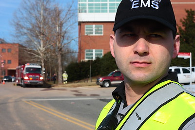 2010-12-29-rfd-campus-shore-dr