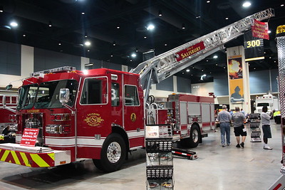 2011-08-raleigh-fire-expo  >>SPECIAL<<