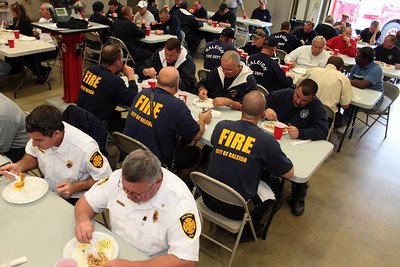 2011-12-14-rfd-spangler-retirement