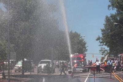 2012-06-16-rfd-centennial >>>SPECIAL<<<