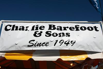 2012-10-11-state-fair
