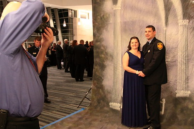 2012-11-17-rfd-ball-mjl-026