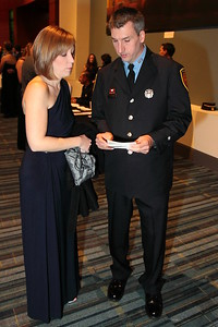 2012-11-17-rfd-ball-mjl-035