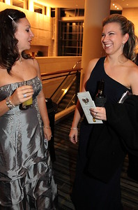 2012-11-17-rfd-ball-mjl-040