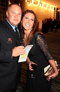 2012-11-17-rfd-ball-mjl-014