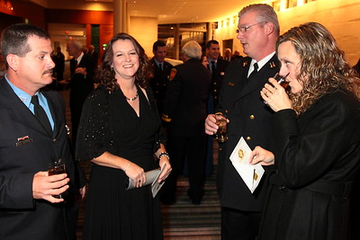 2012-11-17-rfd-ball-mjl-011