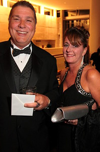 2012-11-17-rfd-ball-mjl-018