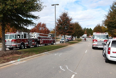 2012-11-20-rfd-main-campus-dr