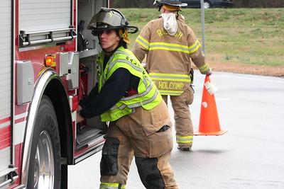 2012-12-29-rfd-glenwood-ave-2