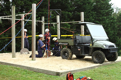 2014-09-13-rfd-confined-space-training