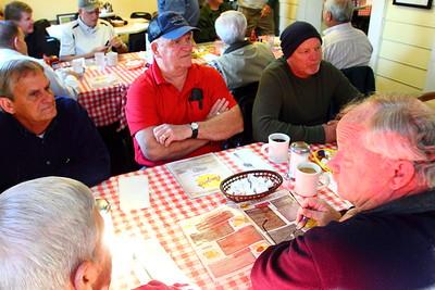 2014-12-02-rfd-retiree-breakfast