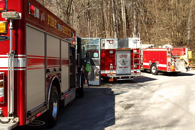 2015-03-15-rfd-brook-view-ct-mjl-01