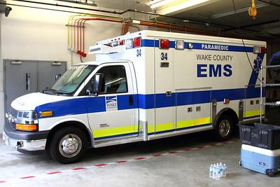 2015-08-20-ems-six-forks-main-mjl-20
