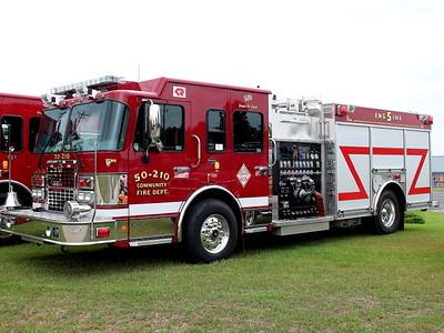 2015-09-12-50-210-fd-mjl-LR-08
