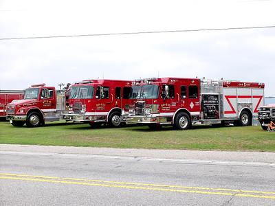 2015-09-12-50-210-fd-mjl-LR-11