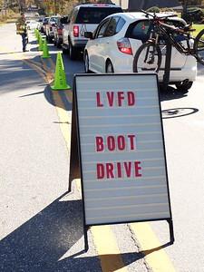 2015-10-17-lfd-boot-drive-mjl-03