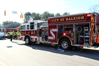 2015-12-06-wwfd-blue-ridge-rd-mjl-25