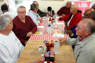 2015-12-07-rfd-retirees-mjl-12