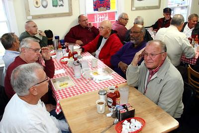 2015-12-07-rfd-retirees-mjl-17